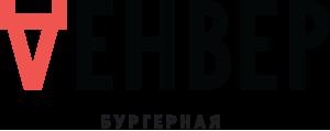 denver_logo